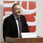 Peter Kraus vom Cleff / Rowohlt Verlag