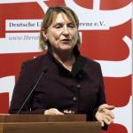 Barbara Lison / Stadtbibliothek Bremen